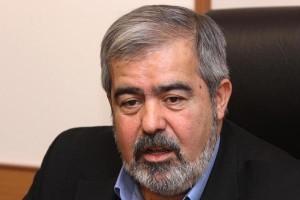 Hrant-Margaryan