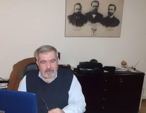 HMargaryan