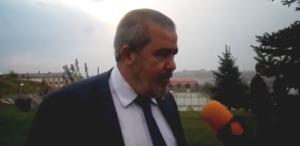 Հրանտ Մարգարյան
